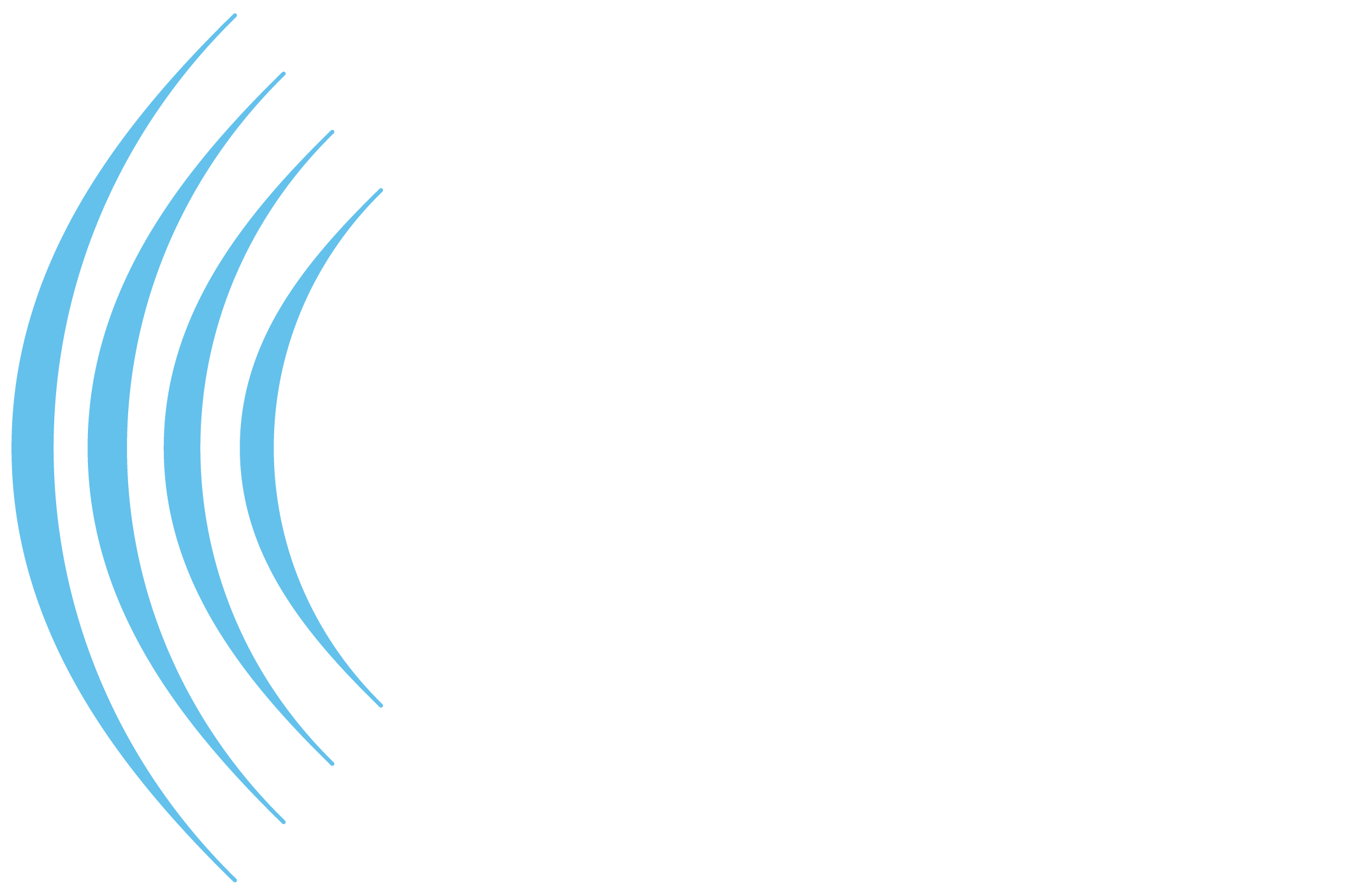 TBC Secure Solutions